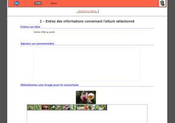 000000fa00774786-photo-diaporamas-comboost.jpg