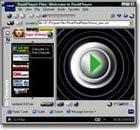 008C000000048575-photo-real-player.jpg