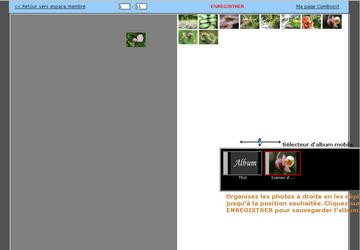000000fa00774788-photo-diaporamas-comboost.jpg