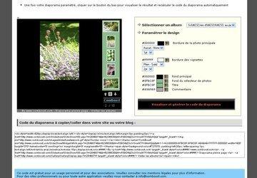 000000fa00774662-photo-diaporamas-comboost.jpg