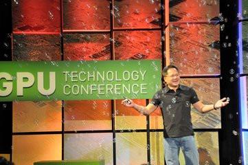 000000F002453510-photo-nvidia-gpu-tech-jen-sen-bubbles.jpg