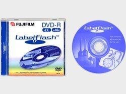 00fa000000209941-photo-fujifilm-m-dia-dvd-r-vierge-labelflash.jpg