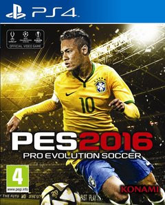 00F0000008072228-photo-pro-evolution-soccer-2016-ps4.jpg