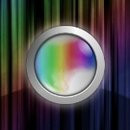 0082000003339968-photo-auroraos-logo.jpg