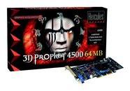 00BA000000027826-photo-carte-graphique-hercules-3d-prophet-4500-64mo-agp.jpg
