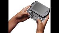 00C8000002136574-photo-console-sony-psp.jpg