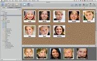 00C8000002885146-photo-fonction-visages-dans-aperture-3.jpg