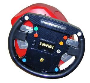 012C000000056033-photo-f1-force-feedback-racing-wheel-de-face.jpg