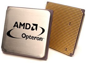 0116000000057705-photo-amd-opteron.jpg