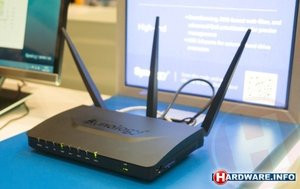 012C000007965511-photo-synology-router-1900ac.jpg