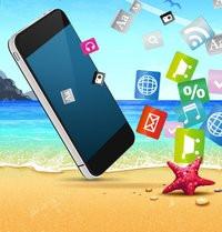 00C8000006088596-photo-les-apps-mobiles-des-vacances.jpg