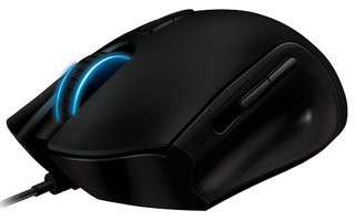 000000C802625728-photo-souris-razer-imperator.jpg