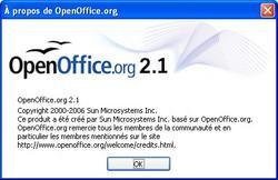 00FA000000414801-photo-openoffice-org-2-1-0.jpg