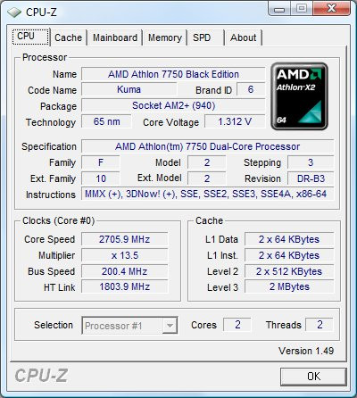 01818932-photo-amd-athlon-x2-7750-cpu-z.jpg