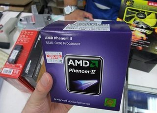 0140000003332042-photo-amd-phenom-ii-x6-1055t-95-w.jpg