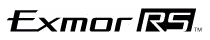 05365166-photo-logo-sony-exmor-rs.jpg