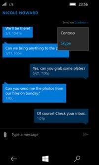 00c8000008157696-photo-skype-preview-beta.jpg