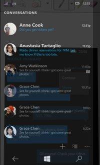 00c8000008157698-photo-skype-preview-beta.jpg
