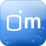 0096000004702070-photo-mobli-logo-sq-gb.jpg