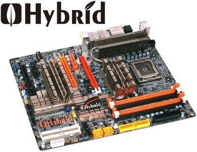 0190000002605958-photo-carte-m-re-hybrid-platform-dfi.jpg