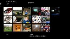 012c000003364240-photo-test1-uncomp37.jpg