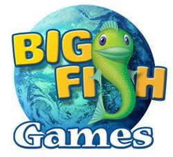 00FA000004770696-photo-big-fish-games.jpg