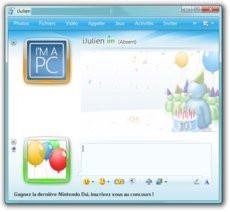 00E6000002314592-photo-windows-live-messenger-10-ans.jpg