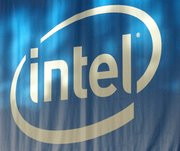 00B4000000589738-photo-logo-intel.jpg