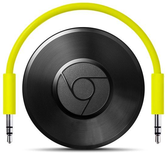 0226000008186904-photo-google-chromecast-audio.jpg