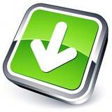 00A0000003231020-photo-download-manager-tweak-firefox-logo-mikeklo.jpg