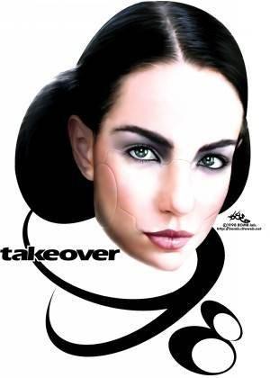 012C000000044656-photo-demoscene-takeover.jpg