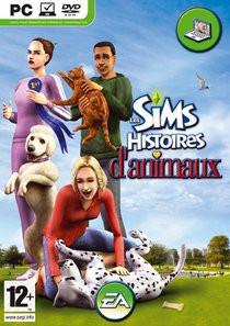 00D2000000426967-photo-fiche-jeux-les-sims-histoires-d-animaux.jpg