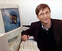 007F000000045675-photo-bill-gates.jpg