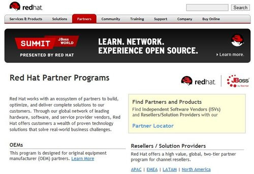 01F4000003313298-photo-red-hat-business-partners-center.jpg