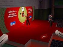 00D2000000582635-photo-pdc-world-championship-darts.jpg