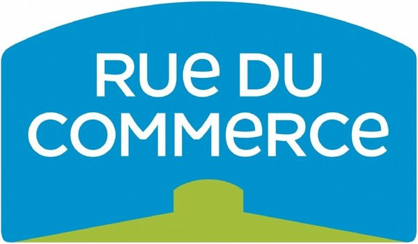 0258000008258968-photo-rue-du-commerce-logo.jpg