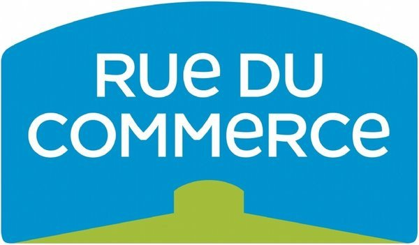0258000008258968-photo-rue-du-commerce-logo.jpg