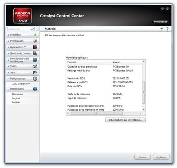 015E000003943064-photo-amd-radeon-hd-6950-1-go-drivers-catalyst-11-1.jpg