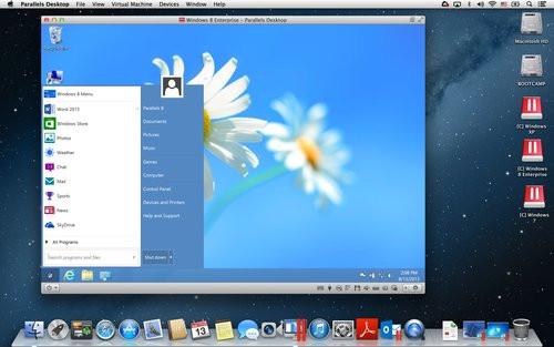 01F4000006598454-photo-parallels-desktop-9.jpg