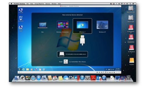 01F4000006598456-photo-parallels-desktop-9.jpg
