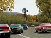 00B4000000111477-photo-ford-racing-3.jpg
