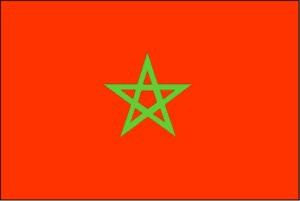 012C000000508119-photo-drapeau-maroc.jpg