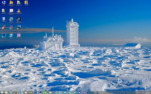 01E5000007217336-photo-windows-8-1-update-1-screenshot-6.jpg