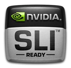 00F0000002394078-photo-nvidia-geforce-sli.jpg