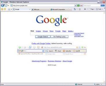 0000012c00298713-photo-firefox-google.jpg