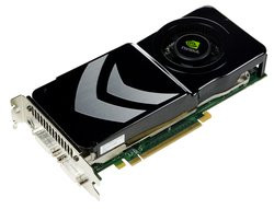 00FA000000694442-photo-nvidia-geforce-8800-gts-512-mo-1.jpg