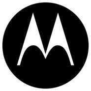 00B9000003172580-photo-motorola-logo-square-gb.jpg