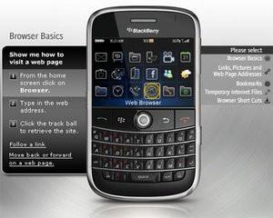 012C000003281910-photo-navigateur-blackberry.jpg