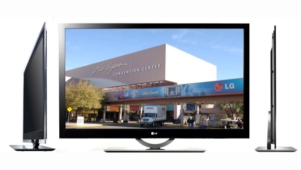 01841332-photo-tv-lcd-led-lg-lh95.jpg