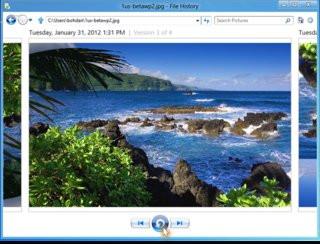 0140000005298508-photo-historique-des-fichiers-dans-windows-8.jpg